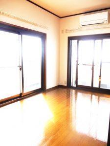 上池台1201-洋室02